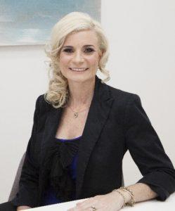 Ashleigh Macpherson Property Lawyer