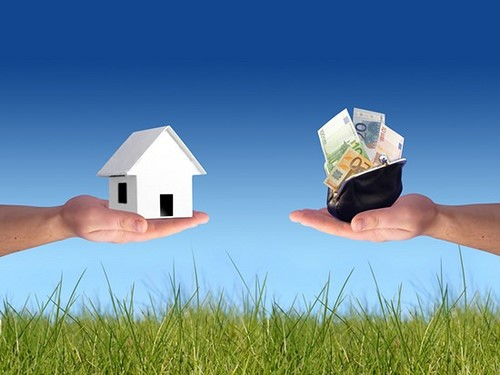 Important Considerations When Purchasing An Investment Property
