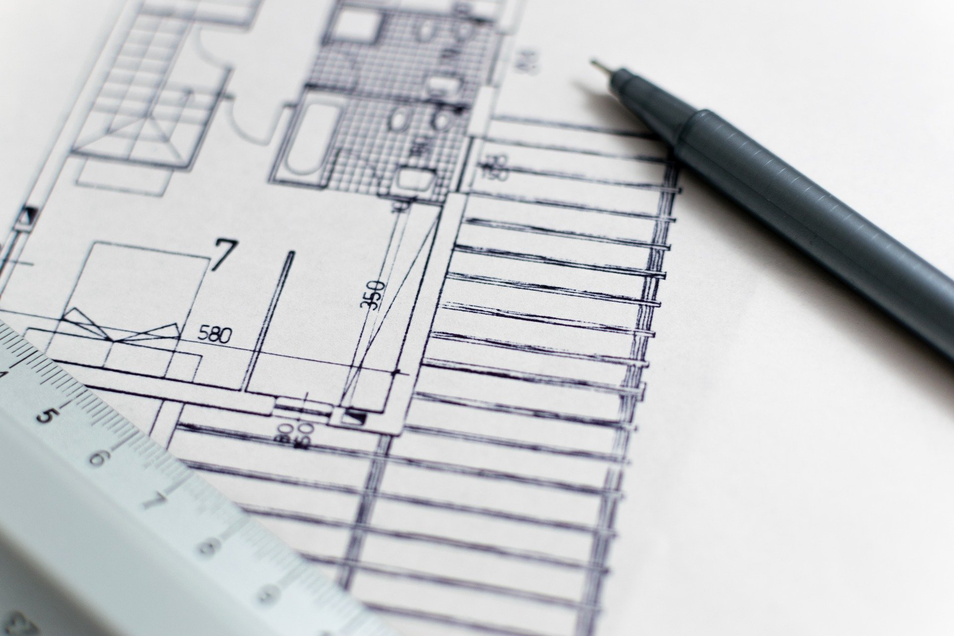 Update On The Proposed Design And Building Practitioners Bill